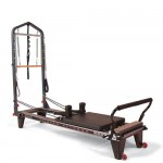 Allegro Reformer Tower of Power