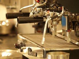 Můj kávovar