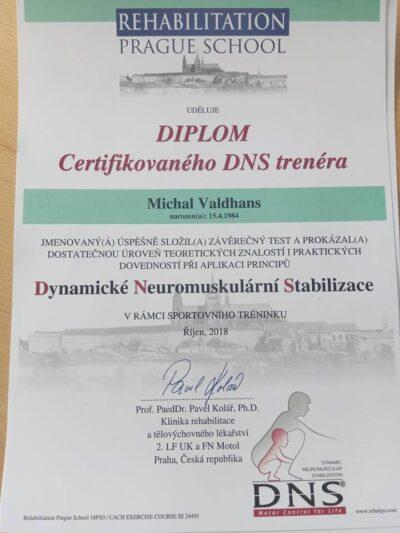 DNS-certifikovaný-instruktor